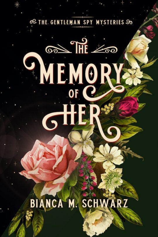 memoryofher