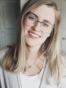 Emily Juniper