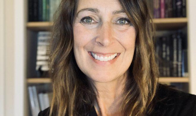Michelle Halket @ Poet Possibilities