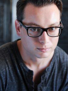 Noah Milligan