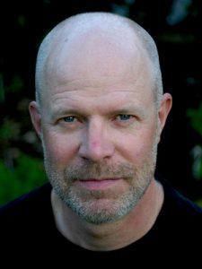 Oscar Martens