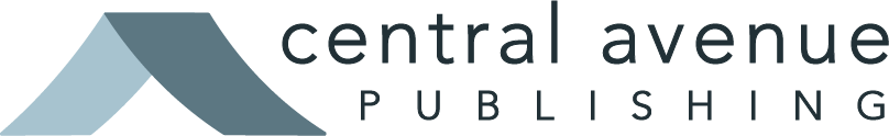 Central Avenue Publishing